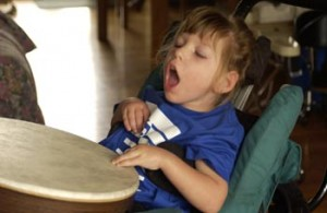 Music Therapy Children