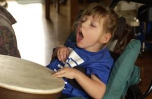Music Therapy Children