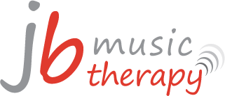 JB Music Therapy - Tune In